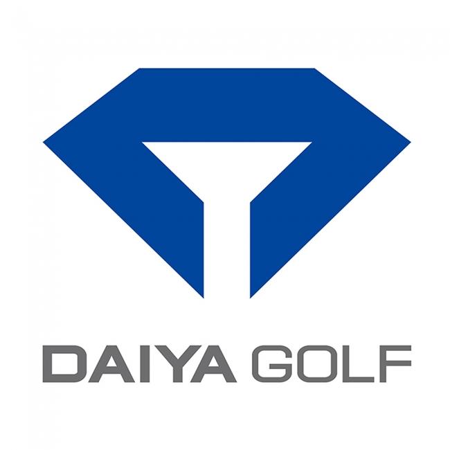 ダイヤゴルフブース