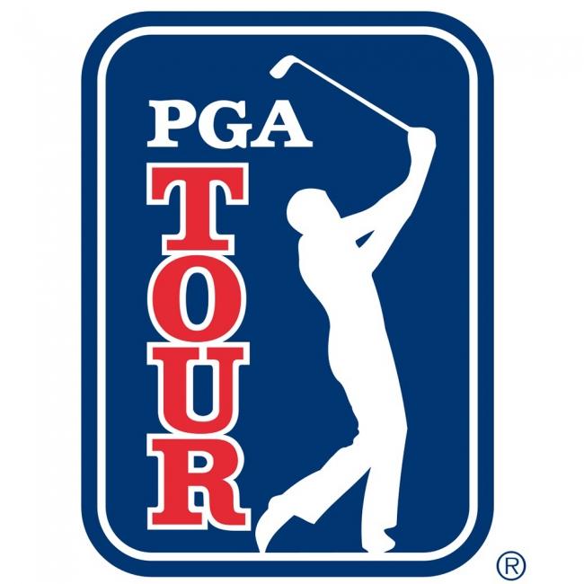 US PGA TOUR