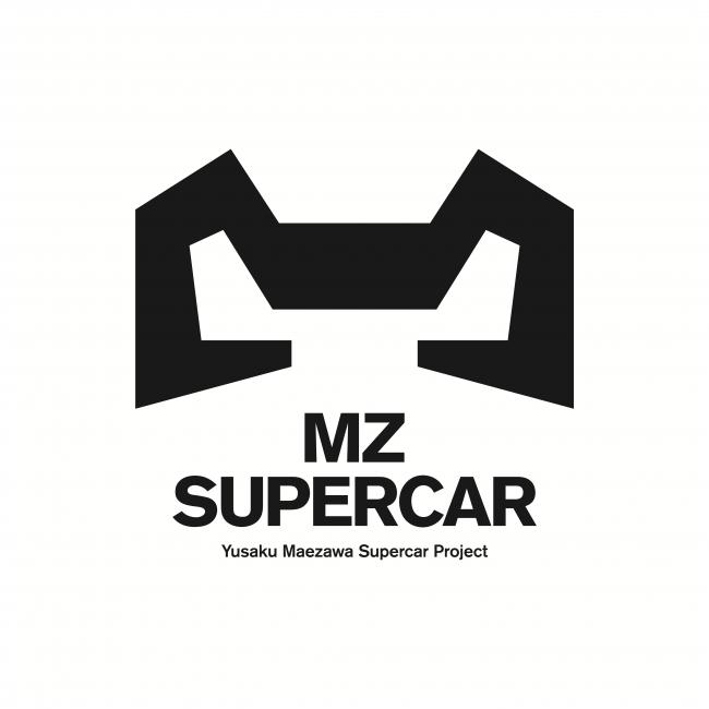 前澤友作 スーパーカープロジェクト