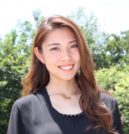 下川原利紗さん