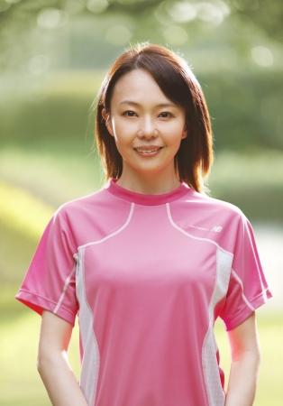 千葉真子さんもゲスト参加決定