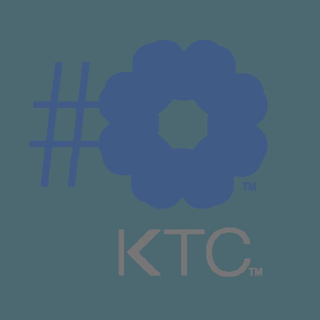 KTC(Kyvalion Token Coin キバ...