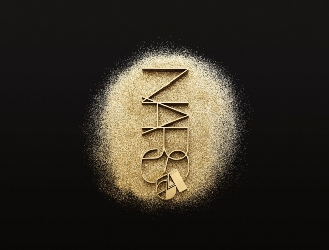 STUDIO 54 FOR NARS HOLIDAY COLLECTION【第一弾】2019年11月1日(金)数量限定発売