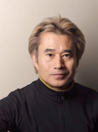 日本広告写真家協会副会長 高井哲朗氏