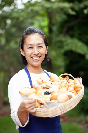 「62レシピを紹介します」吉永麻衣子先生