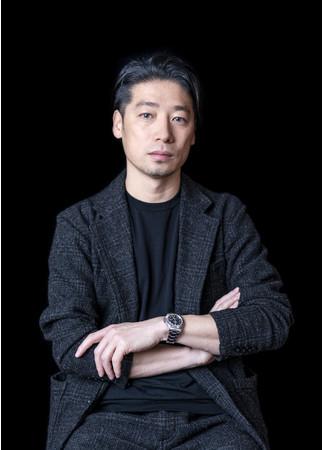 谷尻誠さん