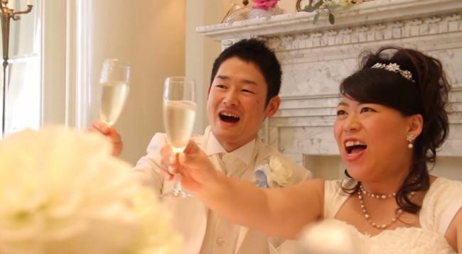 の 8 花嫁 年越し 映画「8年越しの花嫁 奇跡の実話」|映画|TBS