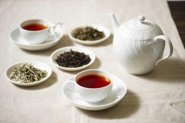 自分に合う紅茶」があるって知ってた? 「おいしい茶葉の選び方」をお教えします|株式会社主婦の友社 のプレスリリース
