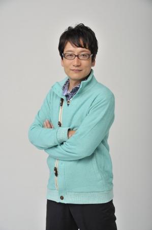 吉川典雄の画像 p1_12