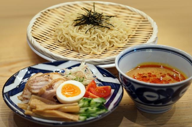 <PARCO店>冷やしざる担々麺