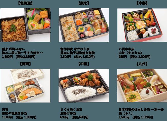 フードメディア(FoodMedia)が提供するごちクル年間ランキング2018 各エリア別売上No.1