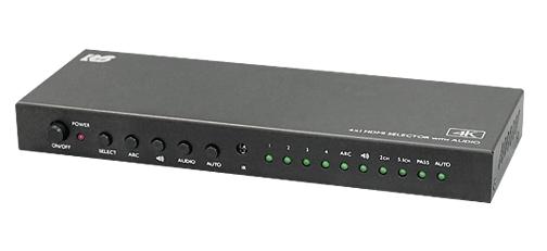 RP-HDSW41A-4K