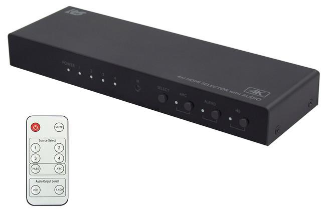 RS-HDSW41A-4K