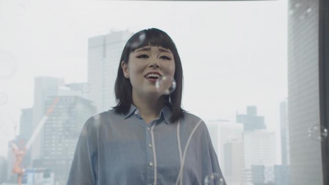 「岡山県復興メッセージ動画」ロングバージョンより