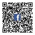 津山国際総合音楽祭facebook