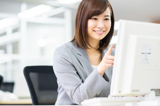 IT・Web・マーケティング関連の学習をより楽しくスムーズに
