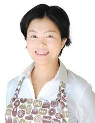 All About 家事 ガイド:江口 恵子氏