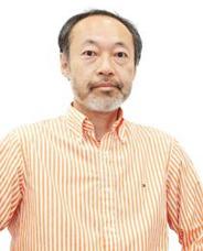All About スマートフォン ガイド:伊藤 浩一氏