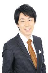 All About 学習塾・個別指導塾 ガイド:西村 創氏