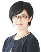藤原千秋さん