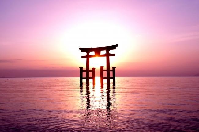 美の滋賀」講座・探訪ツアーで写真講座・撮影会を開催~滋賀県の魅力を ...