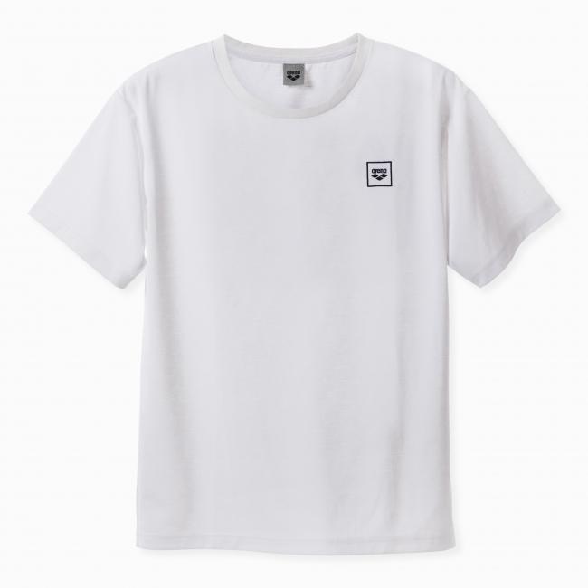 ビックロゴ Tシャツ