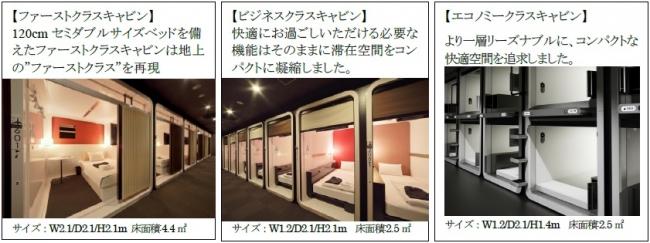 Webの仕事・求人 - 東京都 求人ボックス 上場企業