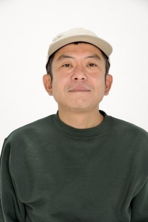DJ Shinco