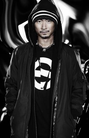 DJ MAKIDAI (EXILEPKCZ(R))