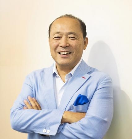 くにうみアセットマネジメント 代表取締役 山崎養世