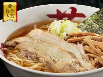 ラーメンEC最大手「宅麺.com」、最も売れた「お取り寄せラーメンオブザイヤー2014」を発表|グルメイノベーション株式会社のプレスリリース