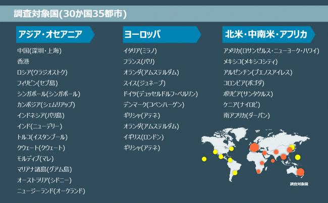 日本 へ の 渡航 禁止