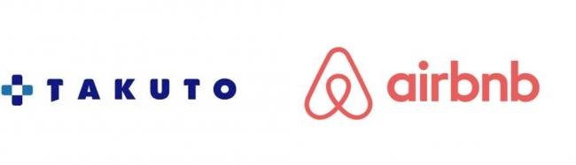 宅都ホールディングスがAirbnb Partnersに参画~民泊運用可能物件を