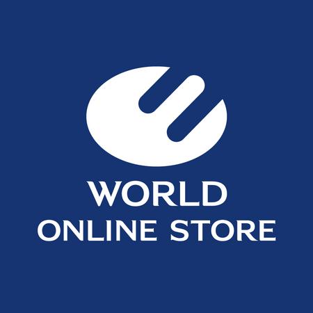 ワールド オンラインストア」からスマートフォン向け 『WORLD ONLINE ...