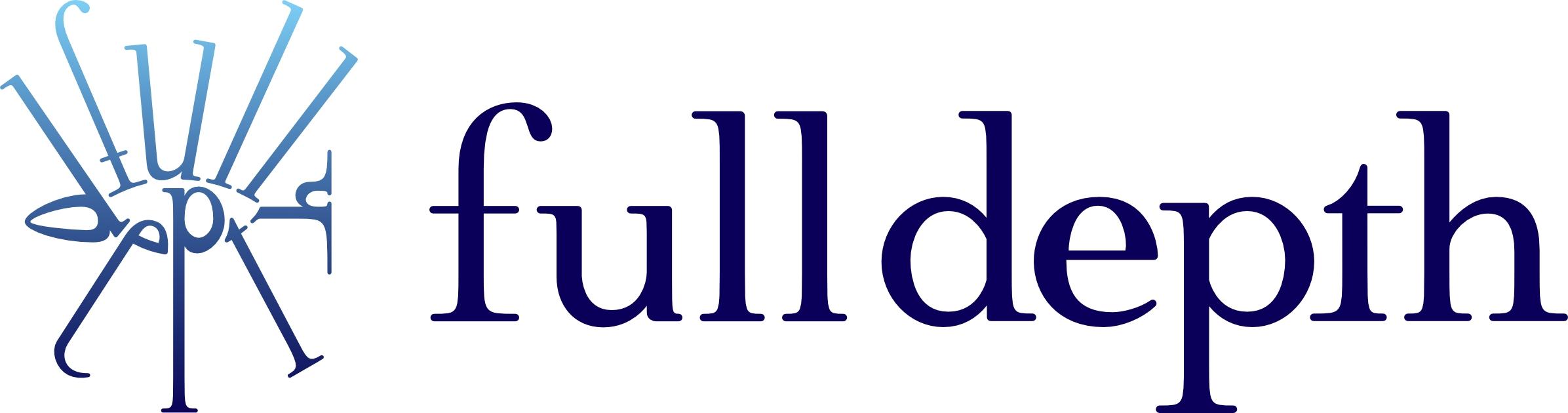 日本初の水中ドローン専業メーカー、空間知能化研究所が社名変更。深海探査に進化と革新をもたらす「株式会社FullDepth」へ。|株式会社 FullDepthのプレスリリース
