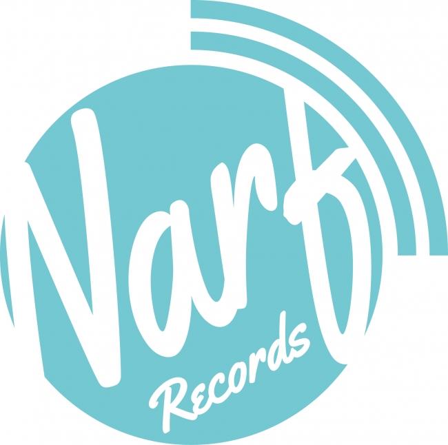 NARF RECORDS