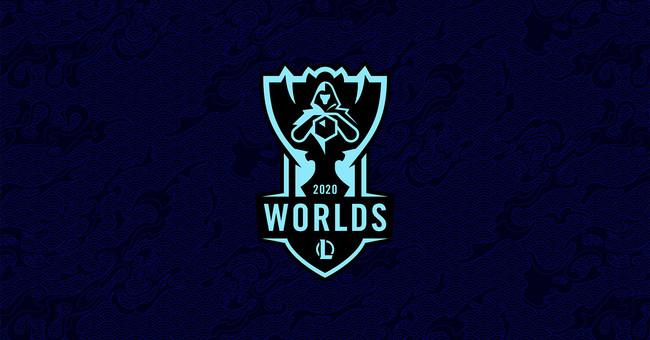 2020 リーグ・オブ・レジェンド World Championship