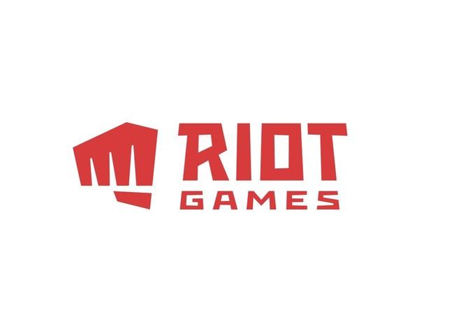 VALORANT 国際大会 ライアットゲームズ