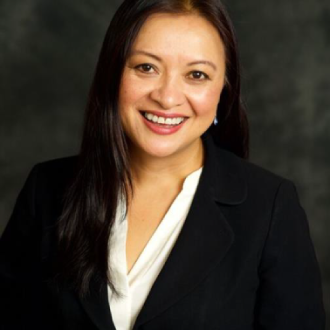 Ly Nguyen-Jatkoe, Ph.D., Head of Content Strategy, Pharma intelligence