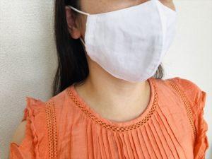 描く 絵 マスク に を