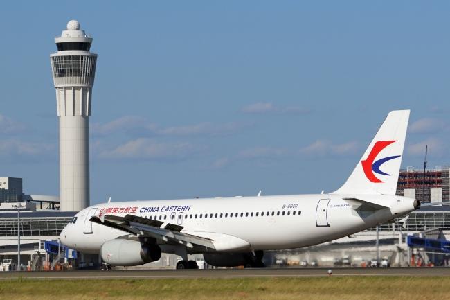 中部国際空港の中国人入国者数は空港全体の42%以上にものぼる