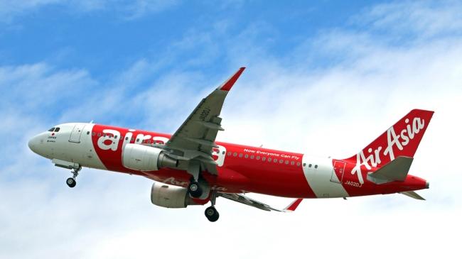 中部国際空港に本社を構えるエアアジアジャパンは今夏から増便し、グループ会社のタイ・エアアジアXの就航も決定している。