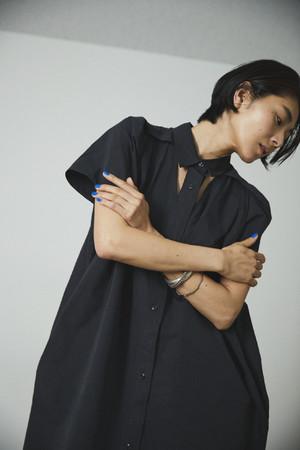 DRESS ¥15,950