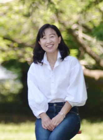 株式会社ピーカブー 代表取締役 松成紀公子