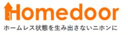 httpswww.homedoor.org