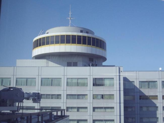 札幌国際観光株式会社センチュリ...