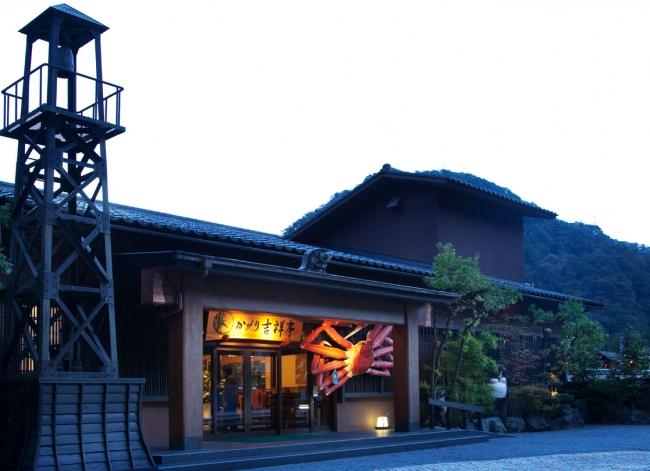 県 大会 石川 カラオケ 【コロナ】石川県小松市のカラオケ店でクラスター!店名特定?
