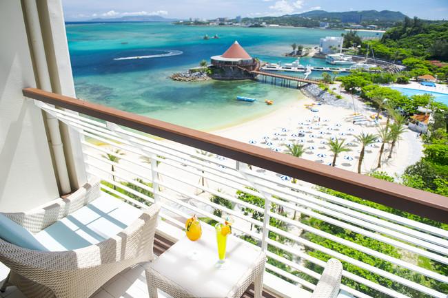 沖縄 ルネッサンス ルネッサンスリゾートオキナワに関する旅行記・ブログ【フォートラベル】
