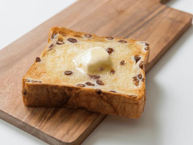 高級食パン専門店 あずき(二子玉川)