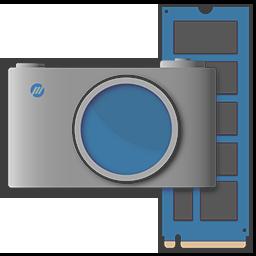 Mac メンテナンスツールの定番 Techtool Pro 13 テックツールプロ13 新登場 企業リリース 日刊工業新聞 電子版